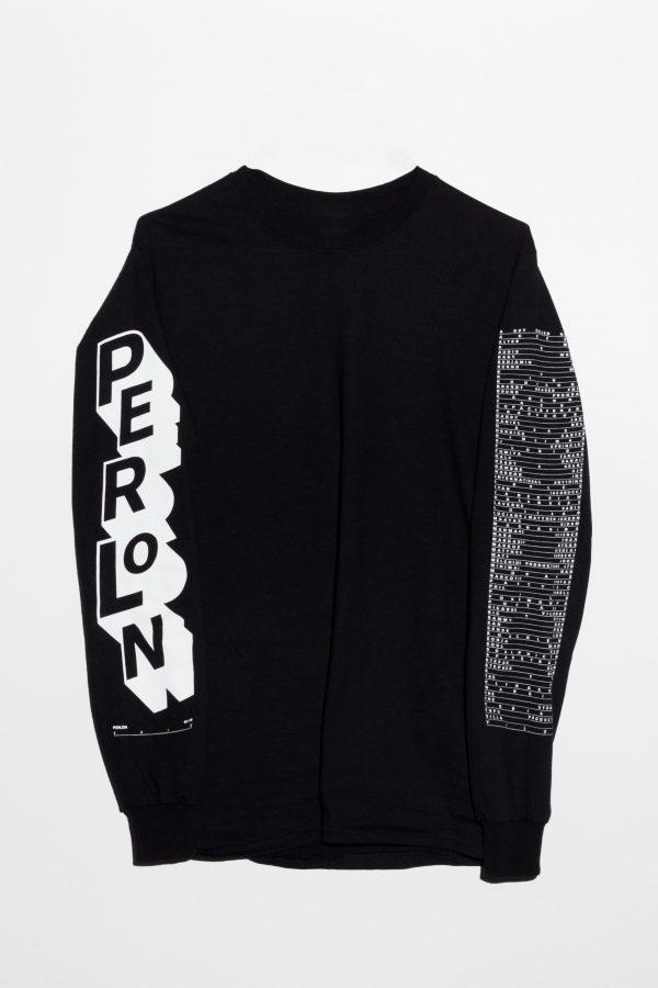 huge_PRLN_Shirts_2018_product_b_04